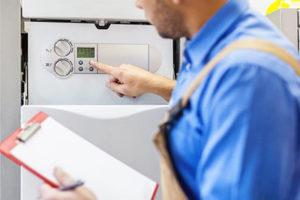 Détartrer ballon d'eau chaude 94, c'est l'un des nombreux services que vous offre notreentreprise de plomberie