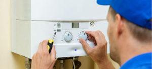 vous pouvez solliciter l'aide d'un plombier chauffagiste professionnel