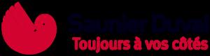 chaudiere saunier duval 77